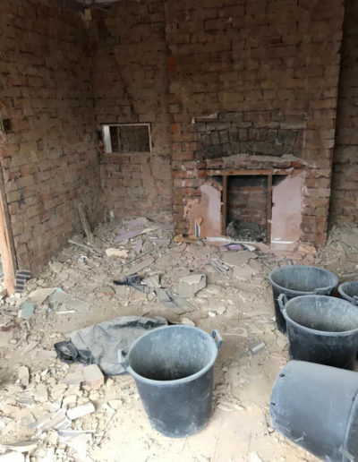 l-and-w-building-contractors-and-bricklayers-our-work-henry-and-ryann-extension-and-refurbishment-image-25