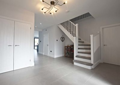 l-and-w-building-contractors-and-bricklayers-gloucester-gallery-cheltenham-road-refurbishment-and-extension (13)