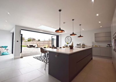 l-and-w-building-contractors-and-bricklayers-gloucester-gallery-cheltenham-road-refurbishment-and-extension (19)