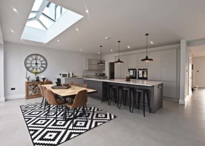 l-and-w-building-contractors-and-bricklayers-gloucester-gallery-cheltenham-road-refurbishment-and-extension (20)