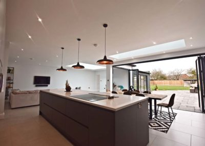l-and-w-building-contractors-and-bricklayers-gloucester-gallery-cheltenham-road-refurbishment-and-extension (23)
