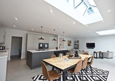 l-and-w-building-contractors-and-bricklayers-gloucester-gallery-cheltenham-road-refurbishment-and-extension (26)