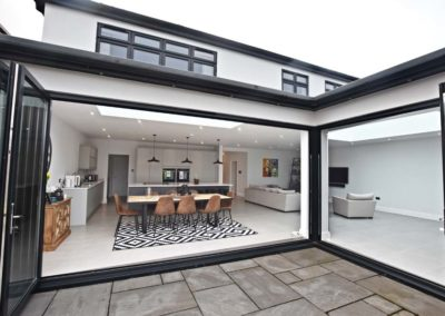 l-and-w-building-contractors-and-bricklayers-gloucester-gallery-cheltenham-road-refurbishment-and-extension (28)