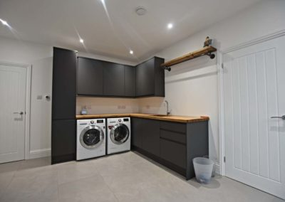 l-and-w-building-contractors-and-bricklayers-gloucester-gallery-cheltenham-road-refurbishment-and-extension (31)