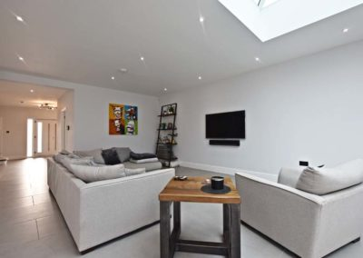 l-and-w-building-contractors-and-bricklayers-gloucester-gallery-cheltenham-road-refurbishment-and-extension (8)