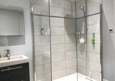 35-cheltenham-road-bathroom-shower