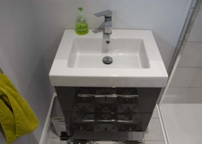 35-cheltenham-road-bathroom-sink