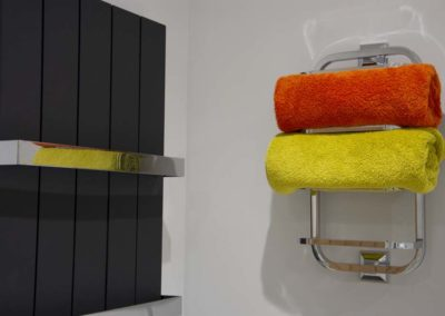 35-cheltenham-road-bathroom-towel-rack