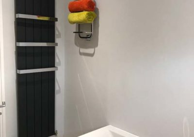 35-cheltenham-road-bathroom-towel-racks