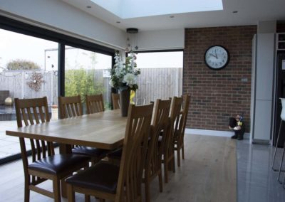 35-cheltenham-road-dining-room