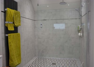 35-cheltenham-road-en-suite-shower