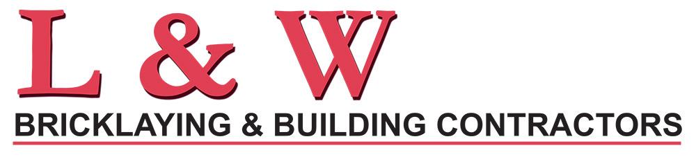 L & W Building Contractors