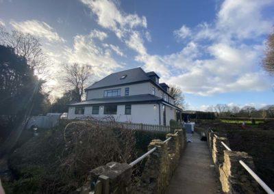 Rooksmoor House (19)
