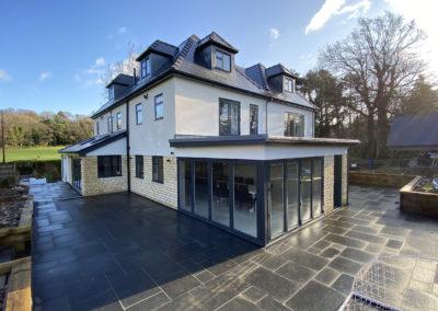 rooksmoor-house-header